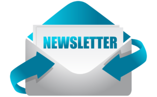 Newsletter_Logo